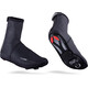BBB WaterFlex Road BWS-03N Overshoes Men black